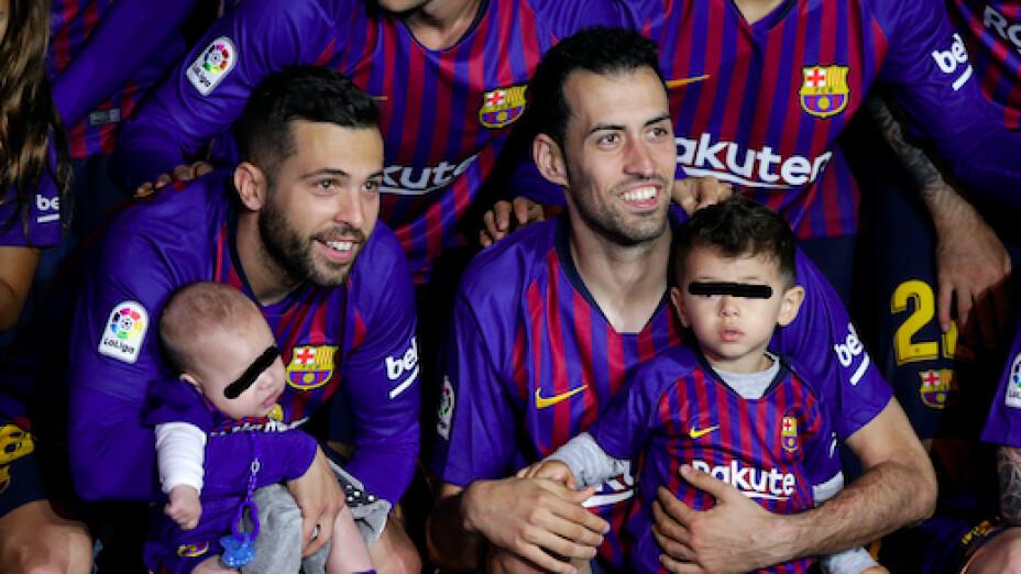 Alba y Busquets Barcelona .jpg