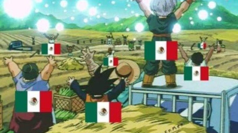 7. Memes Mexico Brasil .jpg