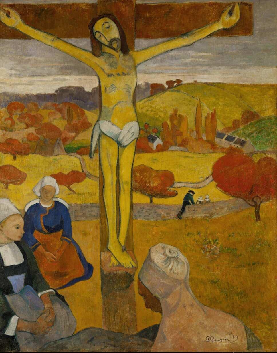obras-de-paul-gauguin-1889-el-cristo-amarillo-albright-knox-art-gallery.jpg