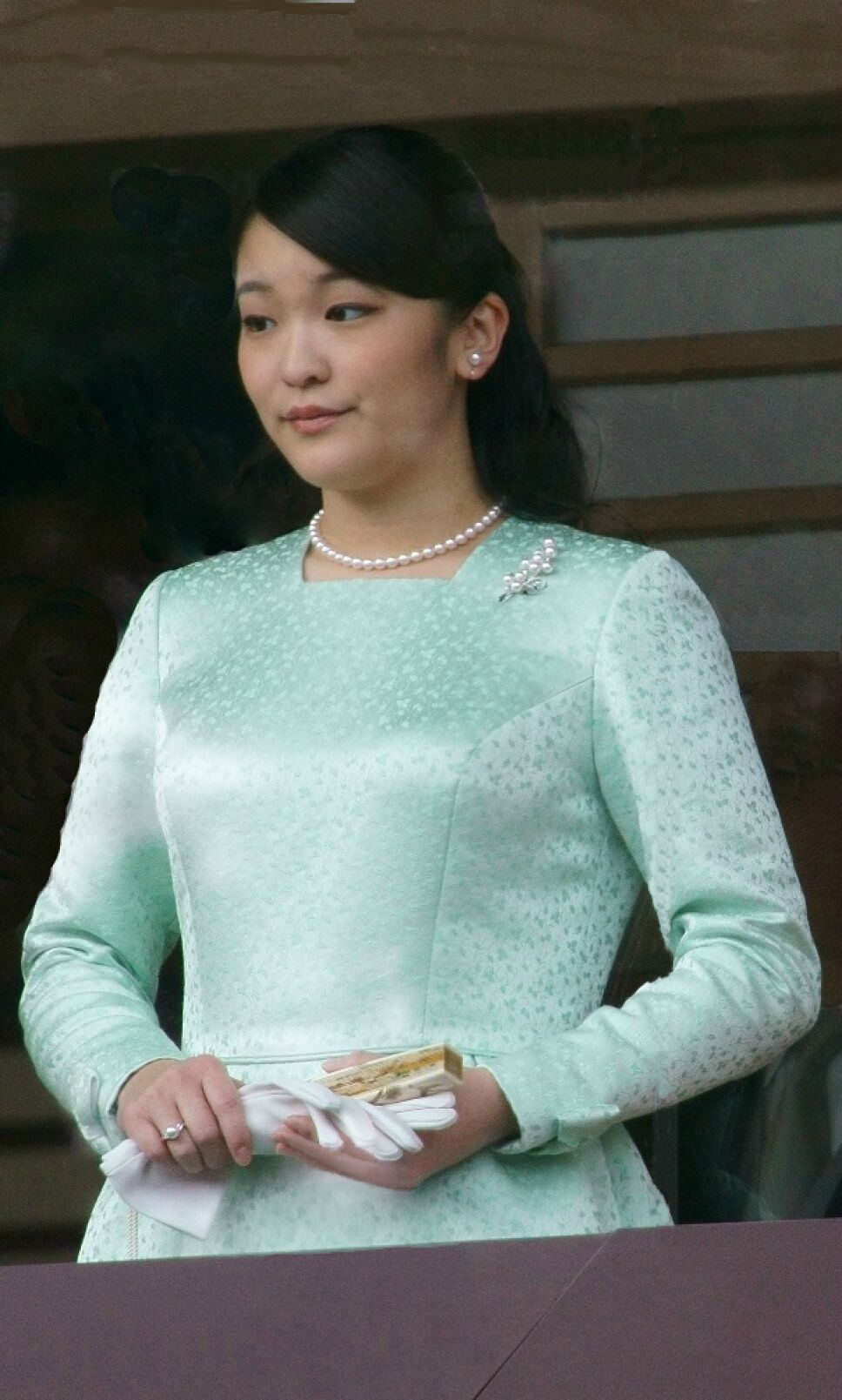 princesa-mako-renuncio-al-trono-por-amor.jpg