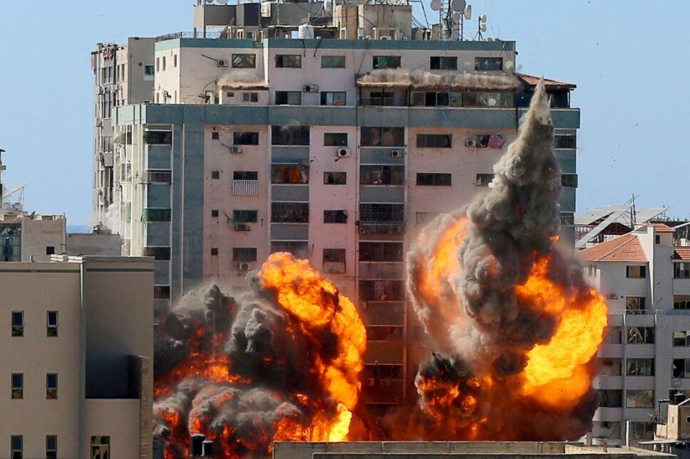 Gaza ataques Israel (1).jpg