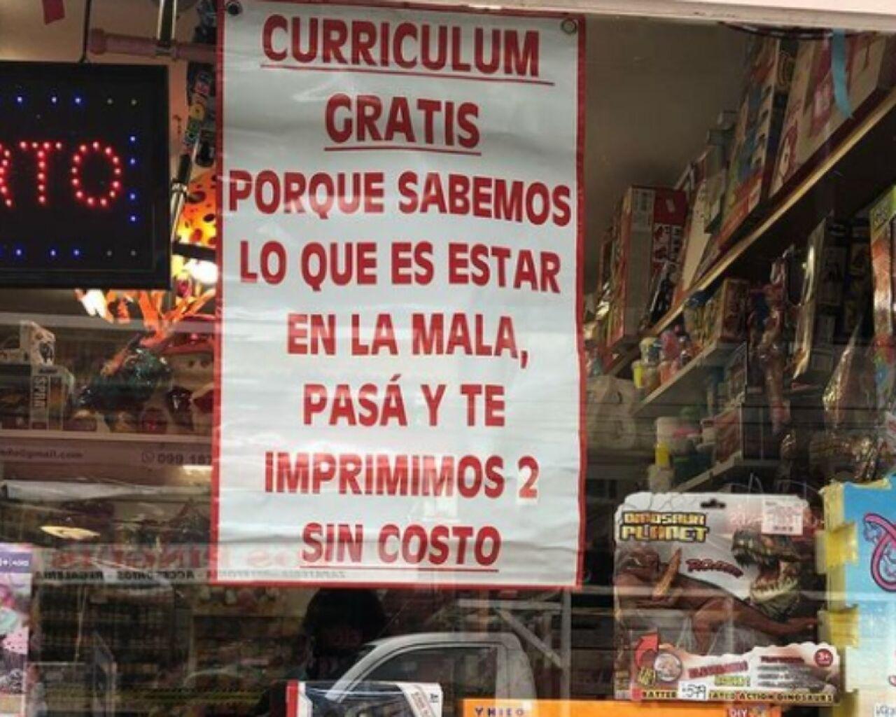 papelería-currículum.jpg
