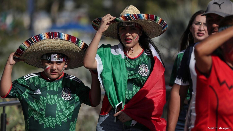 1 méxico vs nigeria selección mexicana amistoso 2021 fotos.jpg