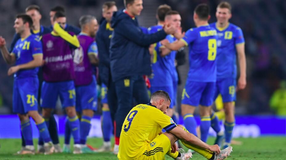 Ucrania elimina a Suecia .jpg