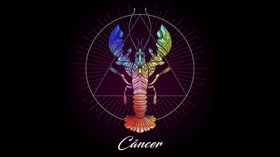 signo cáncer 00