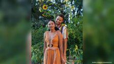 5 Ayesha Curry Instagram fotos Stephen Curry NBA.jpg