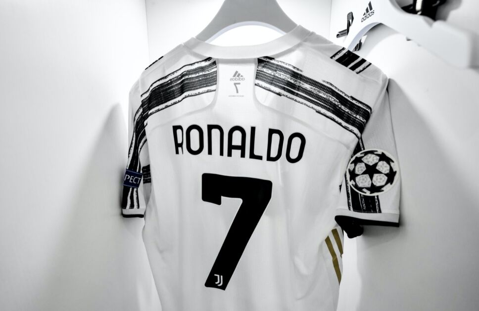 Alineaciones confirmadas Juventus vs Porto Champions League