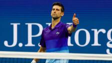 Djokovic US Open .jpg