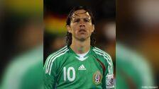 8 futbolistas mexicanos en España delanteros.jpg