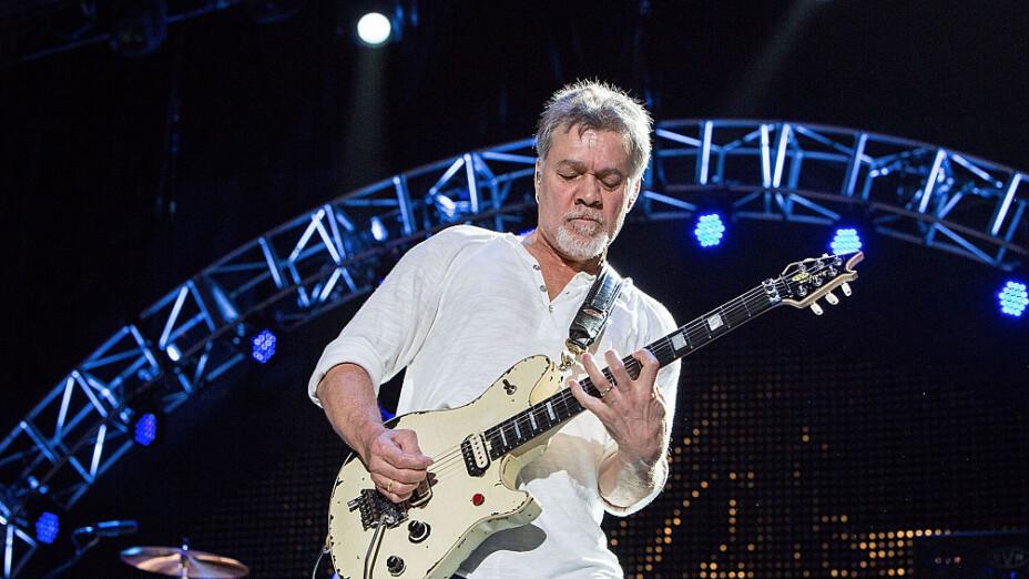 Muerte de Van Halen.png