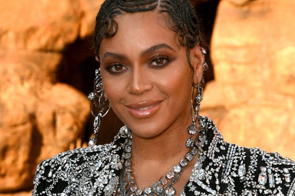 10 actrices y actores famosos por su mal aliento