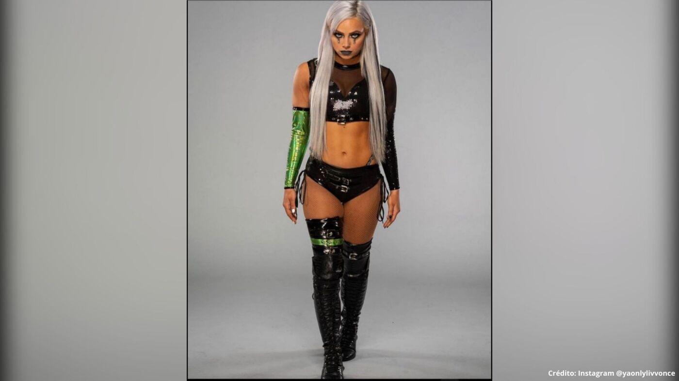 12 Liv Morgan WWE Instagram fotos.jpg