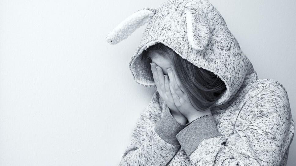 Periodos prolongados de tristeza muestran depresión, advierte académica