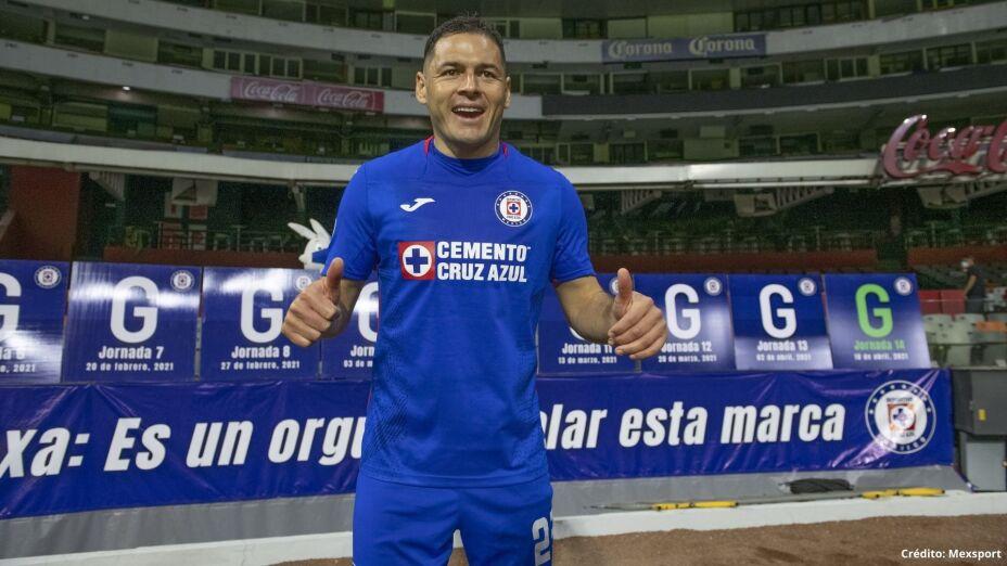 Pablo Aguilar Cruz Azul .jpg