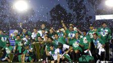 10 finales copa oro 2002-2019 méxico estados unidos.jpg