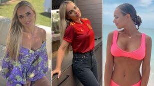 22 Romarey Ventura instagram fotos jordi alba esposa.jpg