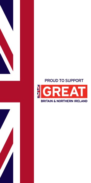 Great Britain Campaign - great-2283209.jpg