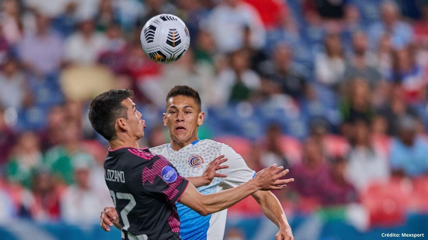 7 México vs Costa Rica Final Four concachampions semifinal.jpg