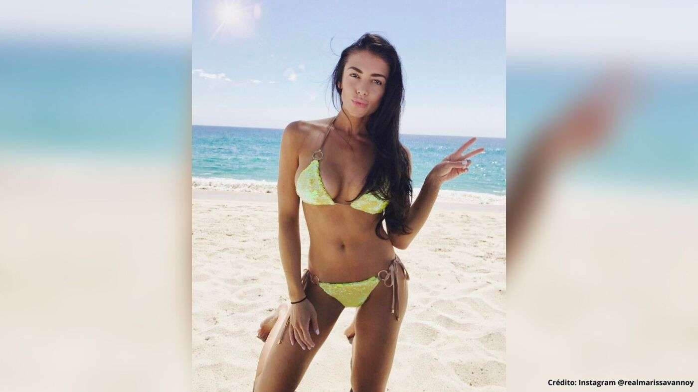 18 Marissa Powell Van Voy Instagram fotos edad.jpg