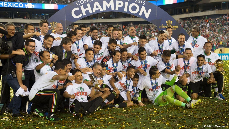 5 finales copa oro 2002-2019 méxico estados unidos.jpg