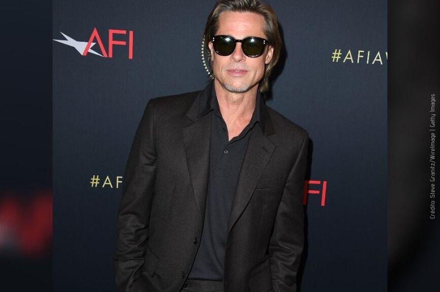 Brad Pitt (5).jpg