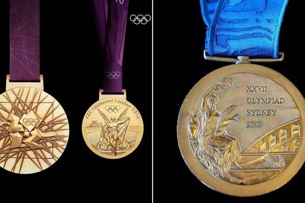 20 diseño medallas juegos olimpicos 1980-2016.jpg