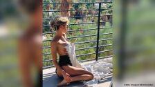 19 Kristin Cavallari instagram fotos jay cutler NFL.jpg