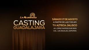 Sitio_Casting_Guadalajara.jpg