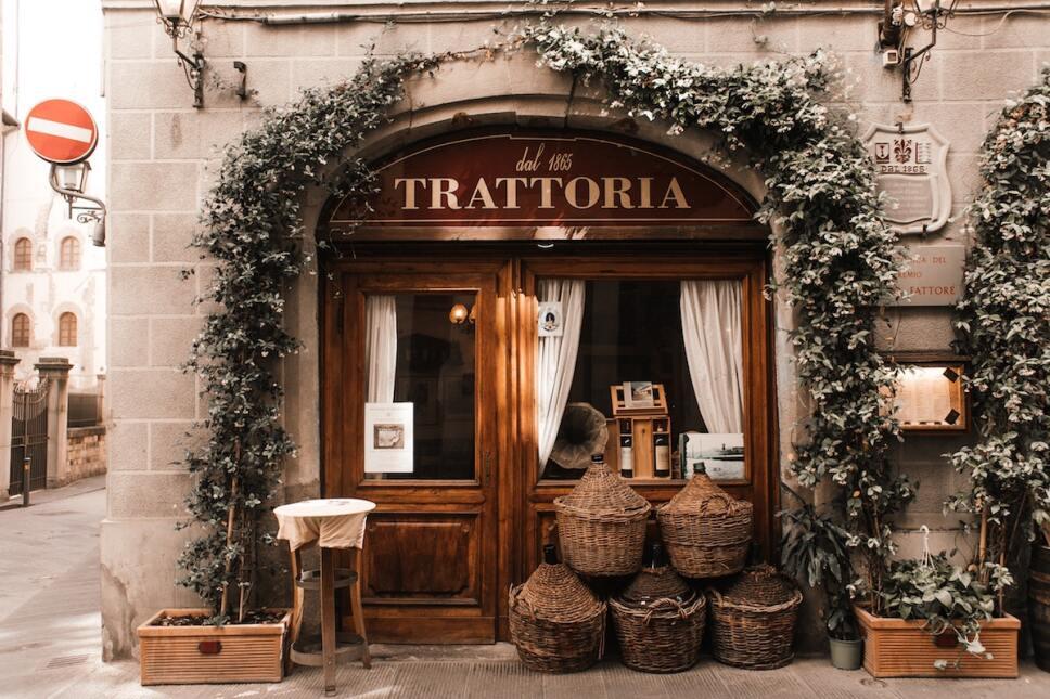 italia en el festival del mundo en san miguel de allende