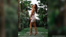 7 Tenille Dashwood instagram fotos impact wrestling.jpg