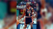 11 Datos sobre Michael Jordan NBA.jpg