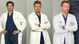 galanes greys anatomy