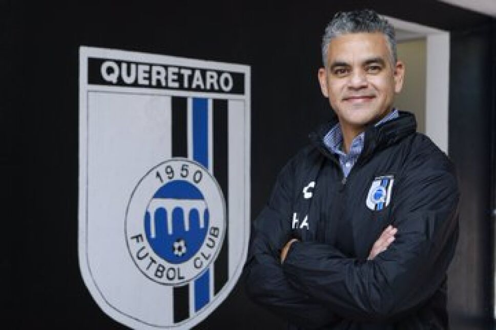 "Héctor ""Pity"" Altamirano"