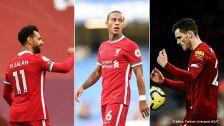 17. Lesionados Liverpool.jpg