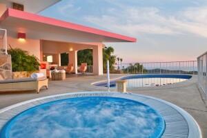 las brisas El lugar donde vuelven a la vida las memorias de la época dorada de Acapulco