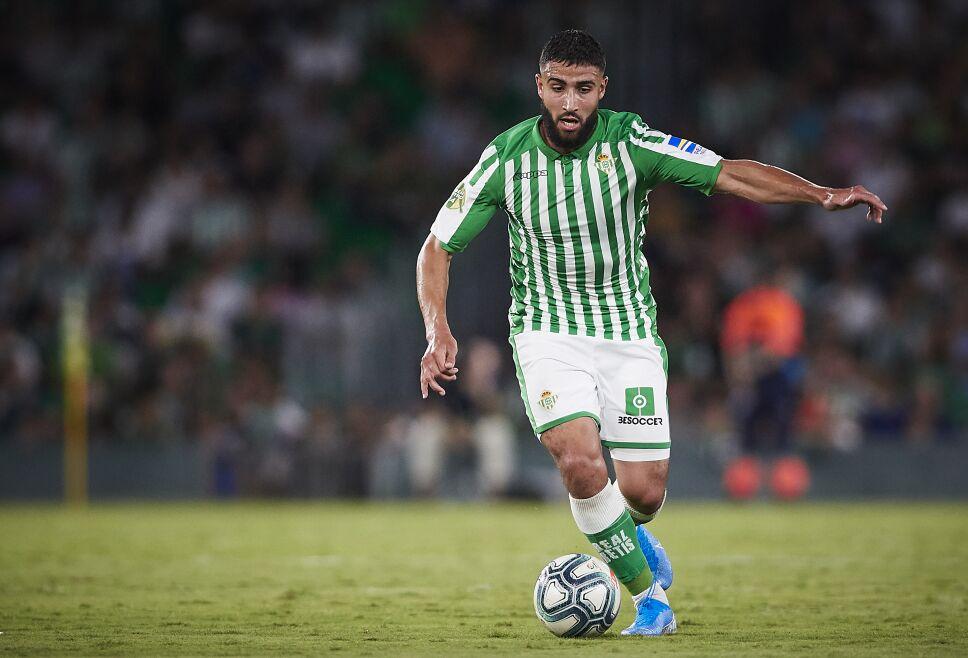 Las nuevas caras de la Liga de España