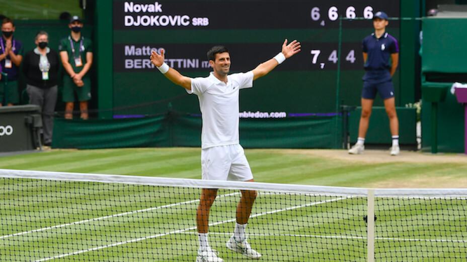 Djokovic triunfa .jpg