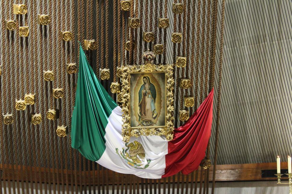 Cómo ver las Mañanitas a la Virgen de Guadalupe de forma virtual este 12 de diciembre.jpg
