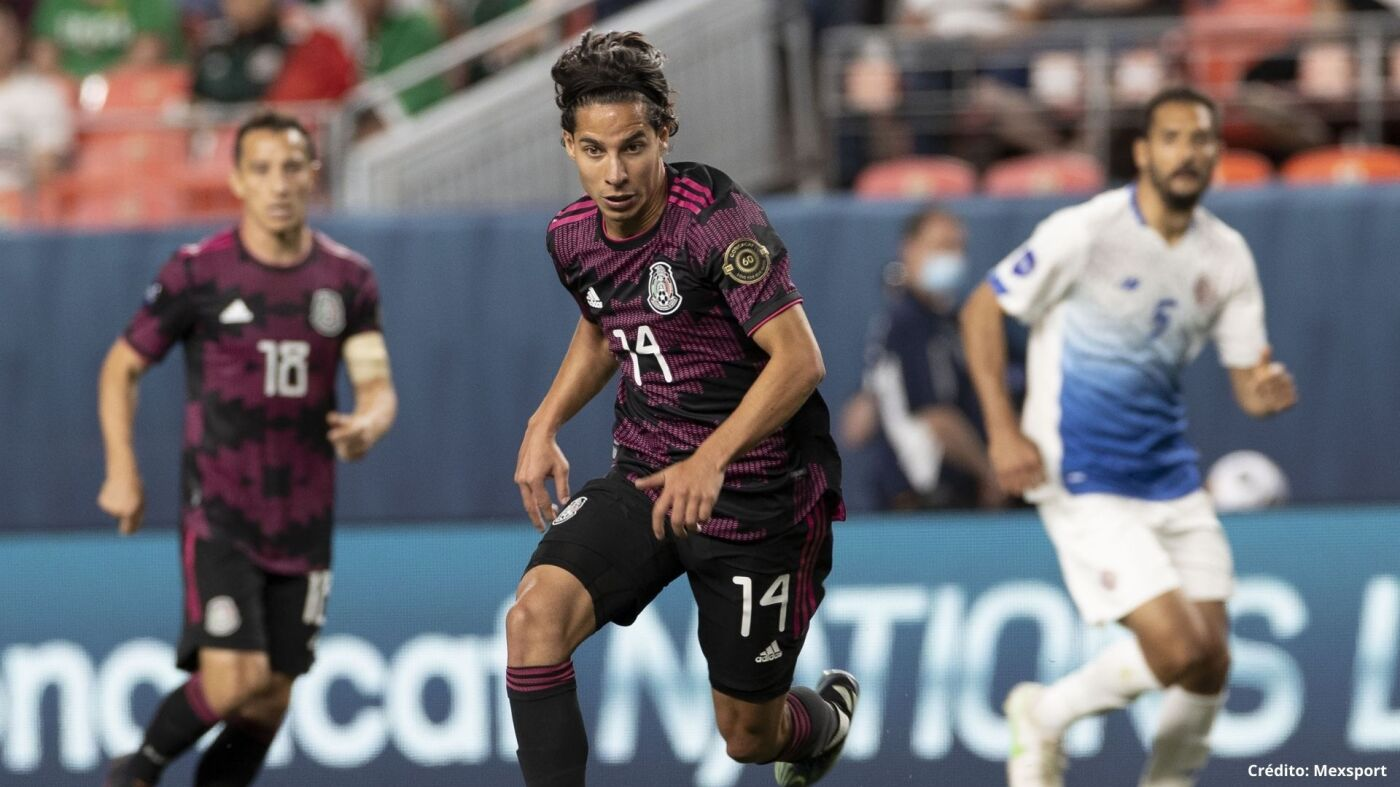 12 México vs Costa Rica Final Four concachampions semifinal.jpg