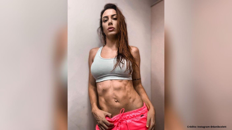 13 Daniela Collet EDU VARGAS esposa instagram fotos edad.jpg