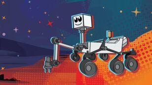 nuevo rover mars.jpg