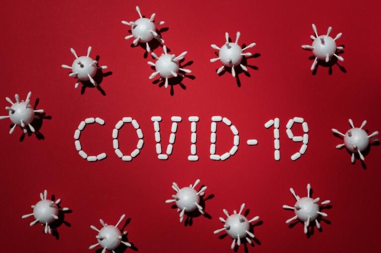 ¿Cuándo terminará la pandemia de covid-19?