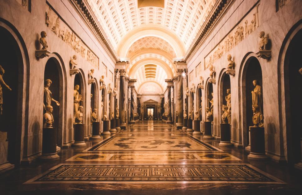 Vaticano 1.jpg