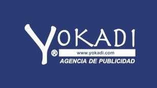alianzas-jugueton-25-YOKADI.png