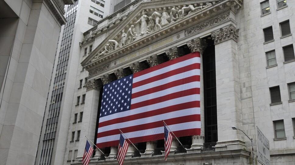 Señales de recesión cimbran Bolsas de Valores