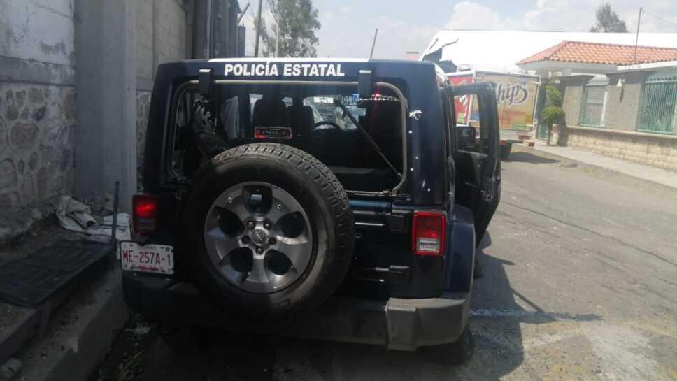 Emboscan a agentes en Coatepec.jpeg