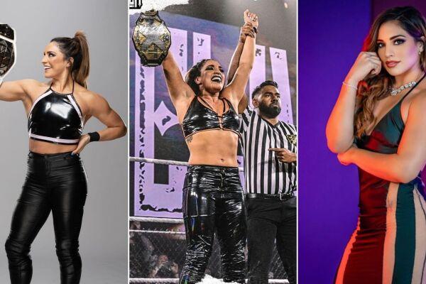 19 Raquel González WWE NXT luchadora mexicana.jpg