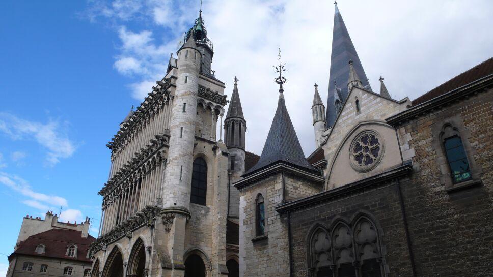 Dijon_Notre-Dame3.jpg
