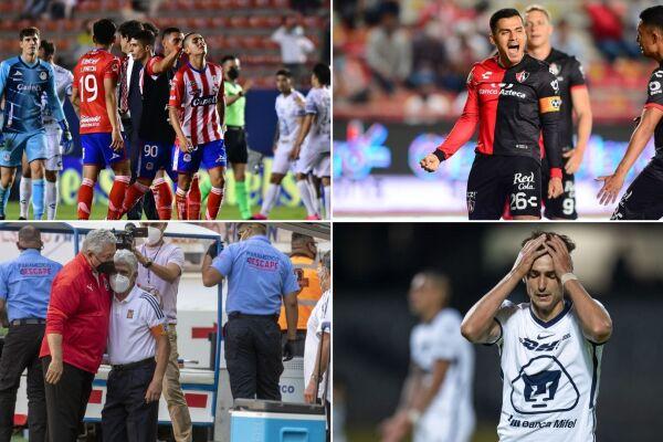 24 resultados liga mx jornada 17 guardianes 2021.jpg