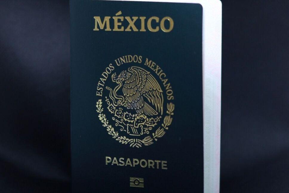 Así será el nuevo pasaporte electrónico de México.jpg